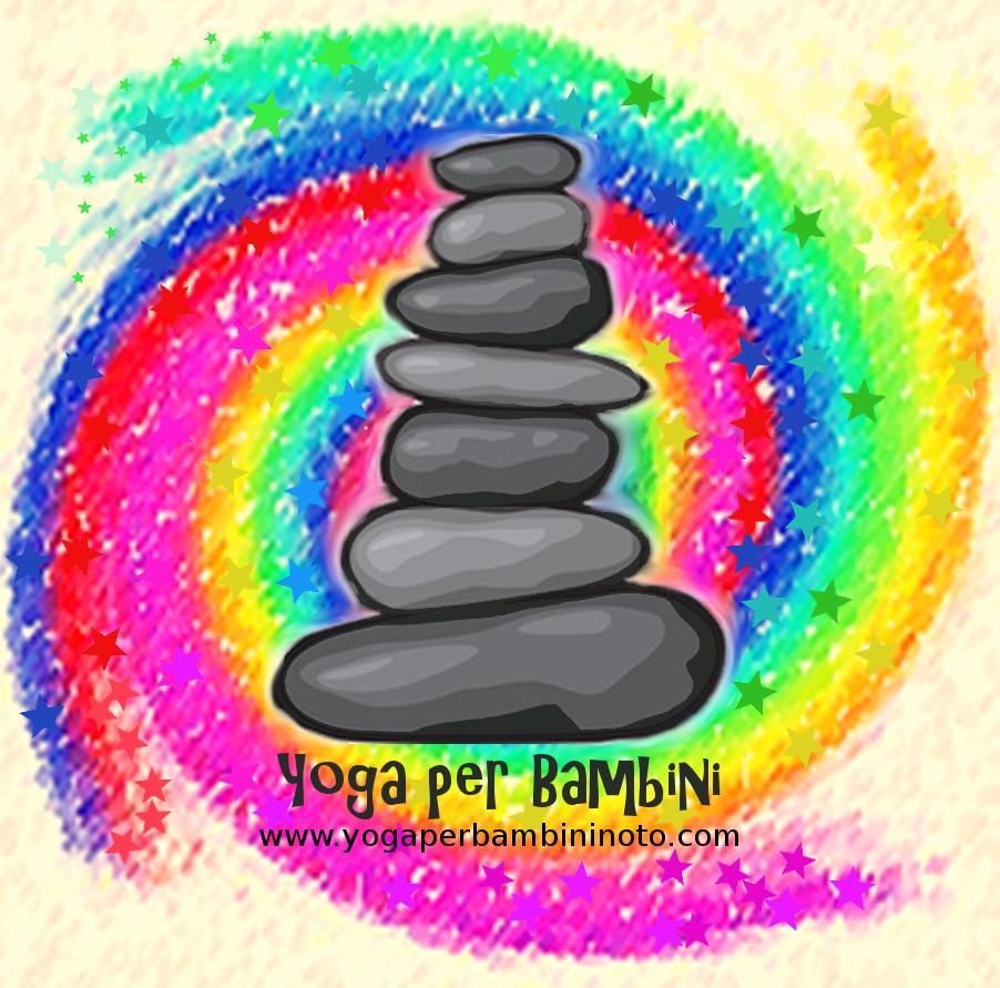 News: I benefici dello Yoga per bambini