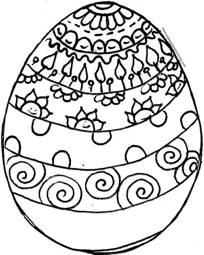 Mandala Ovetto Apois