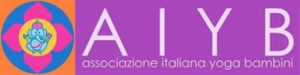 associazione-italiana-yoga-bambini